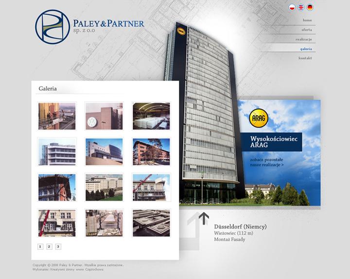 paleypartner.com2