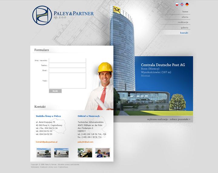 paleypartner.com3
